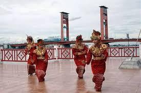 Keunikan-KeBudayaan-Sumatera-Selatan-Dan-Adat-Istiadat-Palembang