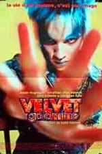 Watch Velvet Goldmine (1998) Megavideo Movie Online