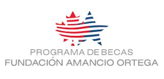 https://becas.faortega.org/