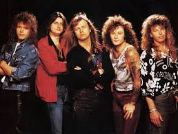Helloween-1993-I
