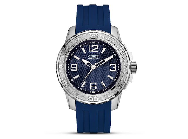 relojes deportivos para hombre de lujo