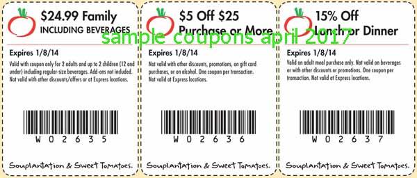 Ymi coupon code