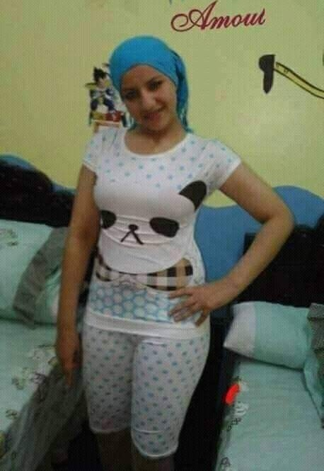 تعارف بنات من مصر