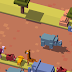 Disney Crossy Road is live on mobile, and it's adorable