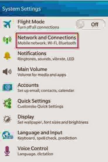 Download flash share for blackberry z10 | Download Flash