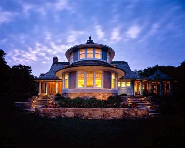 Build Your Own House Luxury Home Plans For Building A