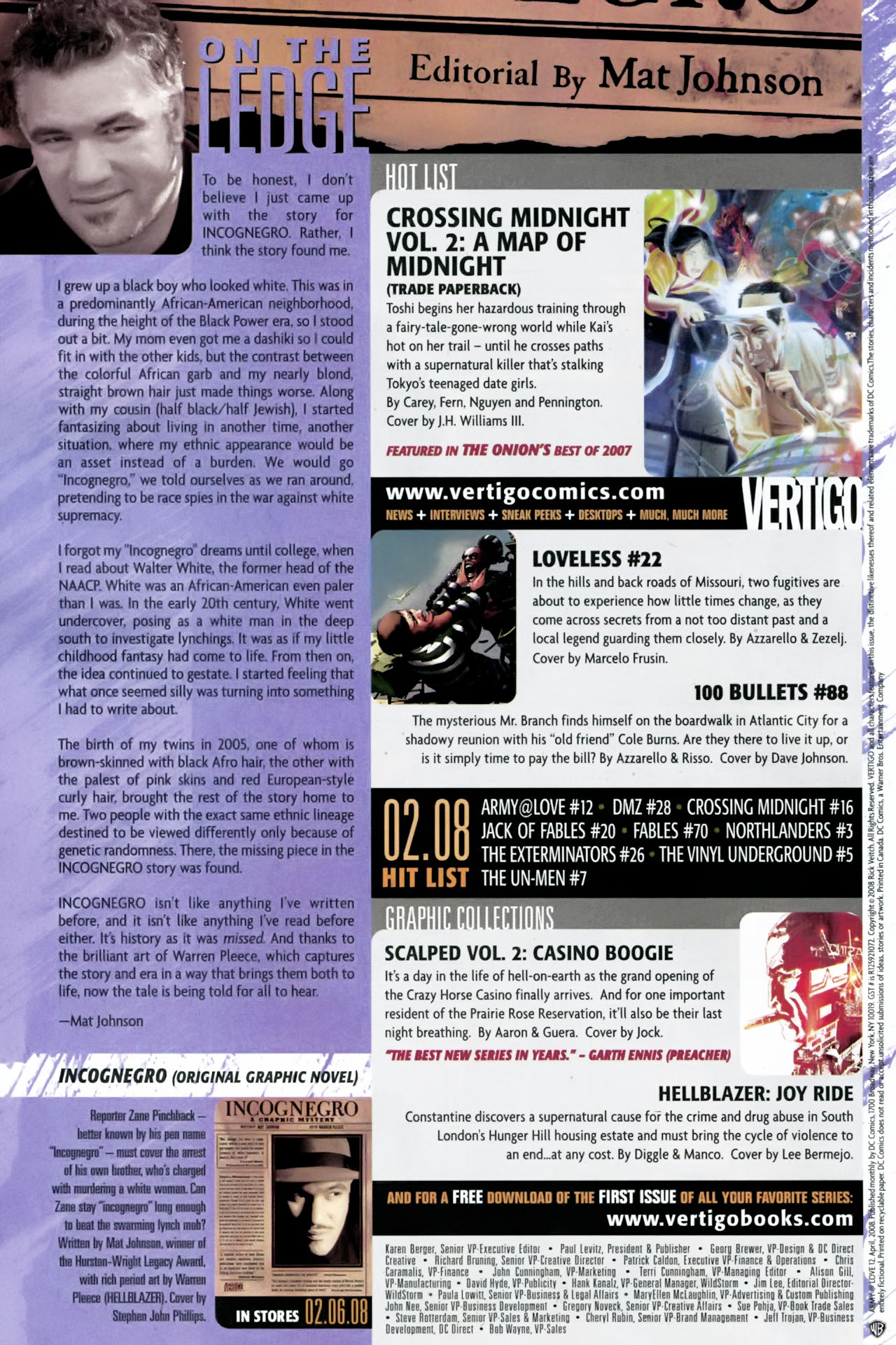 Read online Army @ Love comic -  Issue #12 - 24