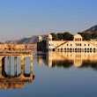 5 Best Resorts in Jaipur