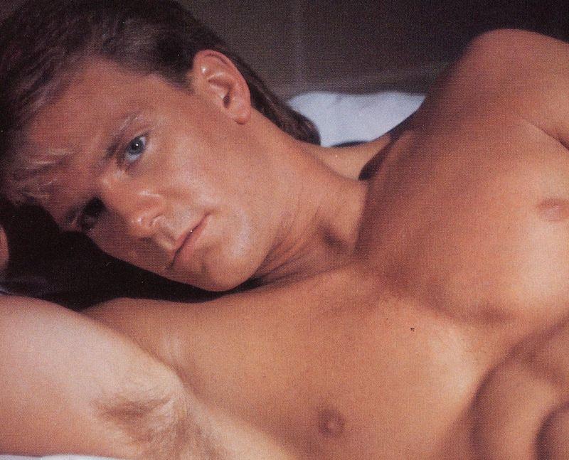 gay porn star chandler