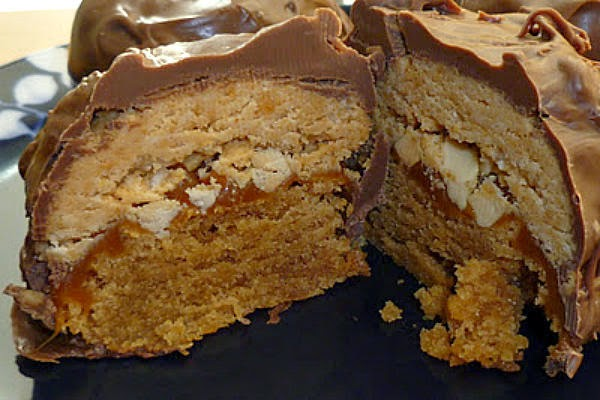 http://www.csmonitor.com/The-Culture/Food/Stir-It-Up/2012/0124/Celebrate-National-Peanut-Butter-Day