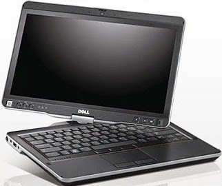 Dell Latitude XT3 Drivers For Windows 7 (32bit)