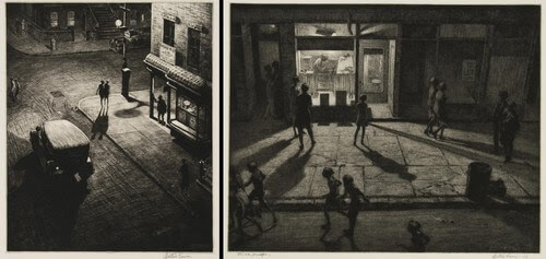 00-Martin-Lewis-Drawings-in-the-Night-www-designstack-co