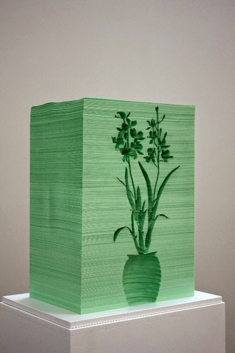02-Kylie-Stillman-Book-and-Page-Carving-Art-www-designstack-co