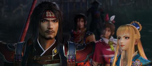 samurai-warriors-spirit-of-sanada-game-pc-ps4
