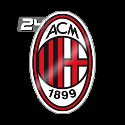 Myblogtalk Ac Milan Logo And Kits Urls 2017 2018