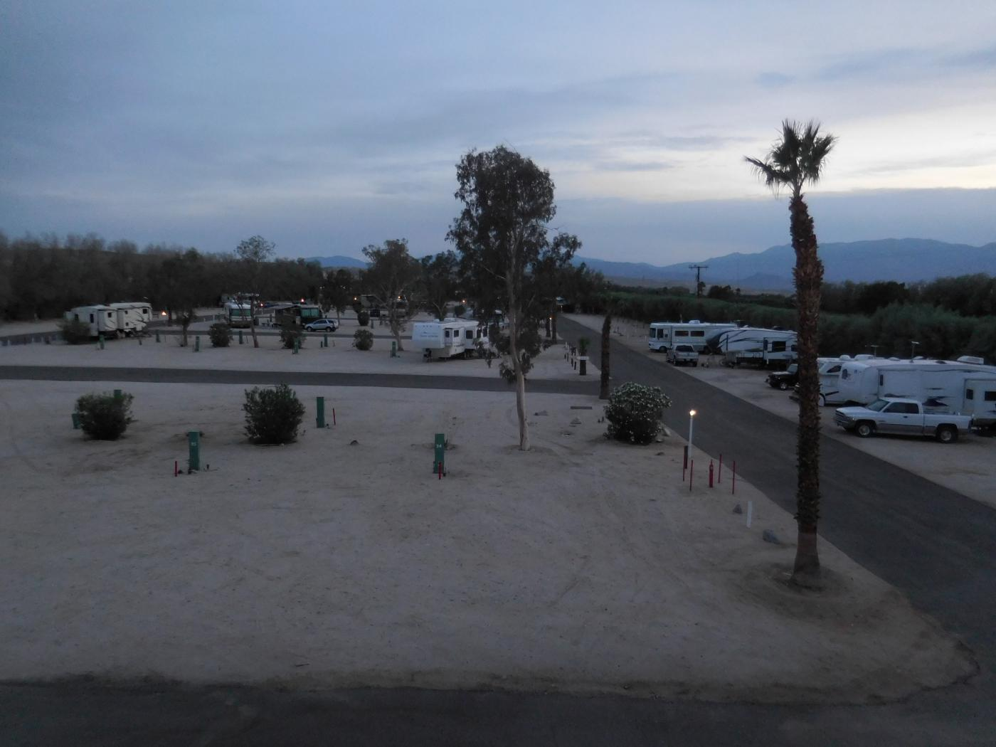 """desert hot springs dating site For a wonderful getaway, or a beautiful, affordable place to live, visit desert hot springs you'll see why it's """"clearly above the rest search site: go."""