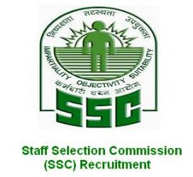 Staff Selection Commission Recruitment – 10th/12th/Graduate PassStaff Selection Commission Recruitment – 10th/12th/Graduate Pass – 1139 Steno-Typist, Scale StenographerGood News For Job Hunters – Staff Selection Commission – (HSSC) – has published a notification for the post of 1139 Steno-Typist, Junior Scale Stenographer & Senior Scale Stenographer. Apply Online before 31 March 2017.All interested candidates are require to check eligibility details for Recruitment such as Pay Scale, Education Qualification, apply and selection process. For more detail advertisement check the links given below.No of Vacancies :- 1139 Posts.Post Name :-1. Steno-Typist2. Junior Scale Stenographer3. Senior Scale StenographerJob Location :- Haryana.Last Date to apply or submit job application :- 31st March 2017.HSSC Recruitment 2017 – www.hssc.gov.in . 2017.Educational Qualification :- Applicants should have should have 10th/12th/ Graduation Degree from the recognized Board/University.Age Limit :- Applicant age should be between 17 to 42 years.Pay Scale :- Salary For Post 1- Rs.5200-20200/- GP Rs.1900/- & For Post 2 – Rs.9300-34800/- GP Rs 3200/-.How to Fill Online Application FormSelection Process :- Selection will be based on Knowledge Test & interview.Application Fees :- Candidates have to pay Rs. 100/- for General (Male/ Female Candidates), Rs 50/- for General (Female of Haryana resident only), Rs. 25/- for SC/ BC/ SBC/ EBPG candidates of Haryana State only (Male Candidates) and Rs. 13/- for SC/ BC/ SBC/ EBPG candidates of Haryana State only (Femal Candidates) through online. The fee should be deposited through Net banking or e-Challan in any branch of State Bank of India, State Bank of Patiala, Punjab National Bank and IDBI Bank.How to Apply :- All Eligible & Interested Candidates  may apply Online through the website www.hssc.gov.in form 17.03.2017 to 31.03.2017 till 11.59 P.M, thereafter website link will be disabled.Application Form in PDF : Apply NowOfficial Notification : Click HereHSSC Recruitment 2017 Official Website : http://www.hssc.gov.in .