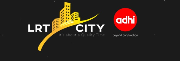 Harga Apartemen LRT City Ciracas Urban Signature
