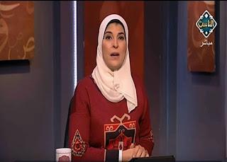 برنامج تحياتى حلقة الجمعة 22-12-2017 مع نشوى الحوفى