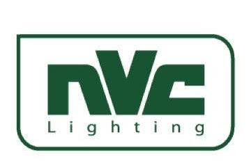 Lowongan Kerja NVC Lighting Pekanbaru Februari 2019