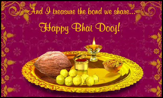 Bhai dooj 2017 images wallpapers hd pictures for bhaiya dooj 2017 happy bhai dooj wallpapers 2017 m4hsunfo