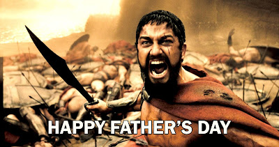 Funny Fathers Day Meme