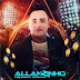 (ARROCHA) ALANZINHO - VEM NENEM (AMÉM) 2019