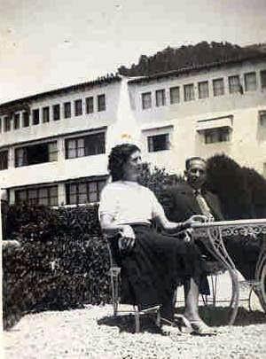 mallorca-alfredo-paquita-1951