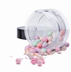 FM Group pk09 Glow Powder Pearls