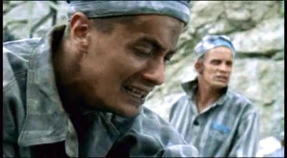 Peliculas Gay Segunda Guerra Mundial