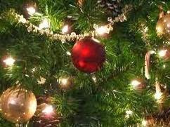 Christmas ... just around the corner !! - Page 5 Xmastreepic