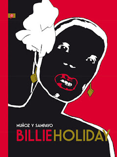 http://salamandra.info/libro/billie-holiday