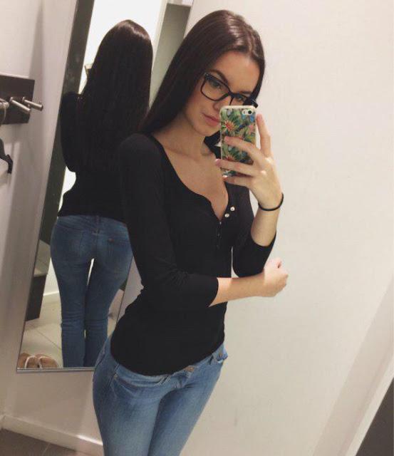 Gorgeous-Girl-Figure-Photo