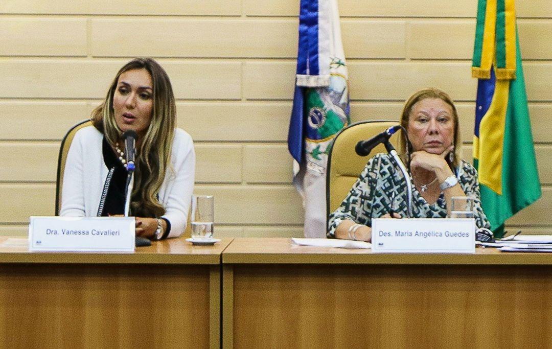 Políticas públicas podem mudar perfil de jovem infrator no Rio de Janeiro, aponta estudo