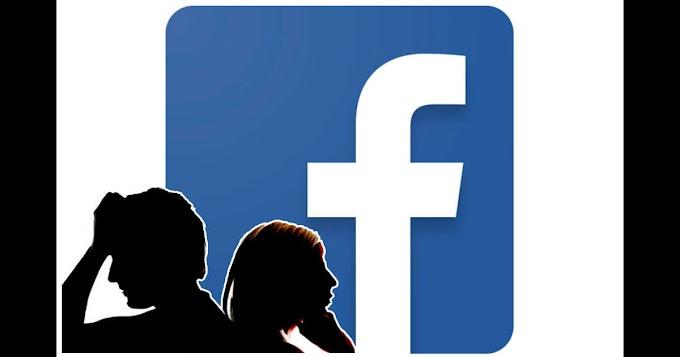 Não vale a pena impor sua opinião no Facebook