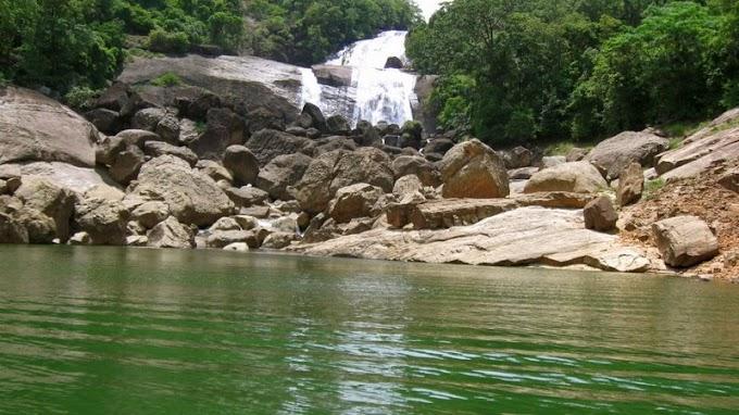 Karayar, Maanjolai, Mundanthurai and Kalikesam Trip