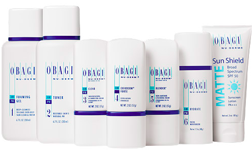 perfect skin, product-review, skincare, skincare for perfect skin, Obagi treatment, Obagi skincare products, indian beauty blog, indian fashion blog, best skincare, glowing skin, anti aging cream eye treatment,