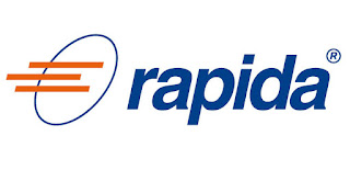 Техподдержка Rapida