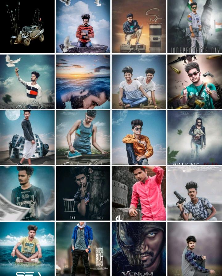 Top 5 manipulation background image, Best manipulation background image download.