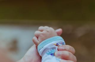 Lotação provisória a pedido do servidor para tratamento de saúde de filho deficiente
