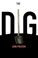 Review: The Dig by John Preston