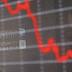 Η κρίση στην Ιταλία έριξε τα Χρηματιστήρια