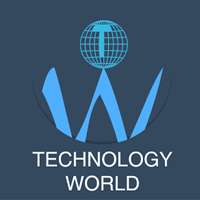 https://play.google.com/store/apps/details?id=com.devendraprasad.technologystrategy&hl=en
