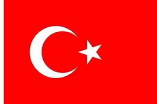en ucuz türk bayrağı satılık tanesi 1.5 tl 80x50 ebadında