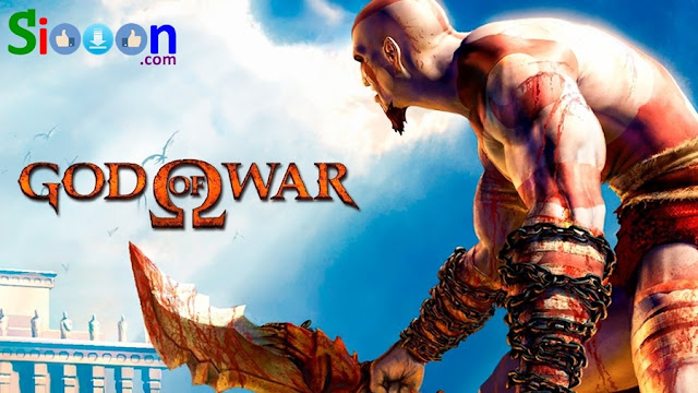 God of War 1 (GOW1), Game God of War 1 (GOW1), Spesification Game God of War 1 (GOW1), Information Game God of War 1 (GOW1), Game God of War 1 (GOW1) Detail, Information About Game God of War 1 (GOW1), Free Game God of War 1 (GOW1), Free Upload Game God of War 1 (GOW1), Free Download Game God of War 1 (GOW1) Easy Download, Download Game God of War 1 (GOW1) No Hoax, Free Download Game God of War 1 (GOW1) Full Version, Free Download Game God of War 1 (GOW1) for PC Computer or Laptop, The Easy way to Get Free Game God of War 1 (GOW1) Full Version, Easy Way to Have a Game God of War 1 (GOW1), Game God of War 1 (GOW1) for Computer PC Laptop, Game God of War 1 (GOW1) Lengkap, Plot Game God of War 1 (GOW1), Deksripsi Game God of War 1 (GOW1) for Computer atau Laptop, Gratis Game God of War 1 (GOW1) for Computer Laptop Easy to Download and Easy on Install, How to Install God of War 1 (GOW1) di Computer atau Laptop, How to Install Game God of War 1 (GOW1) di Computer atau Laptop, Download Game God of War 1 (GOW1) for di Computer atau Laptop Full Speed, Game God of War 1 (GOW1) Work No Crash in Computer or Laptop, Download Game God of War 1 (GOW1) Full Crack, Game God of War 1 (GOW1) Full Crack, Free Download Game God of War 1 (GOW1) Full Crack, Crack Game God of War 1 (GOW1), Game God of War 1 (GOW1) plus Crack Full, How to Download and How to Install Game God of War 1 (GOW1) Full Version for Computer or Laptop, Specs Game PC God of War 1 (GOW1), Computer or Laptops for Play Game God of War 1 (GOW1), Full Specification Game God of War 1 (GOW1), Specification Information for Playing God of War 1 (GOW1), Free Download Games God of War 1 (GOW1) Full Version Latest Update, Free Download Game PC God of War 1 (GOW1) Single Link Google Drive Mega Uptobox Mediafire Zippyshare, Download Game God of War 1 (GOW1) PC Laptops Full Activation Full Version, Free Download Game God of War 1 (GOW1) Full Crack