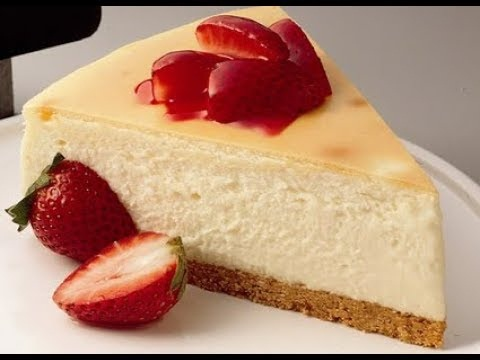 Resep Cara Memasak kueh Cheese Cake Kukus Simple