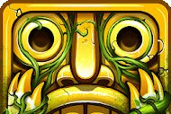 Temple Run 2 (MOD, Free Shopping) v1.55.0 Apk free download