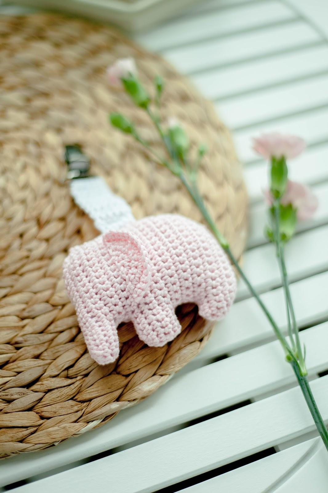 virkattu norsu