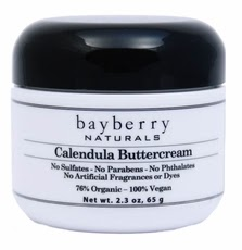 Bayberry Naturals Calendula Buttercream.jpeg
