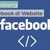 Cara Memasang Pixel Facebook di Website